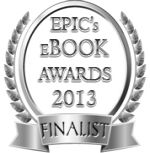 2013 EPIC Award Finalist for Best Anthology