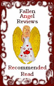 Fallen Angels Review Recommended Read