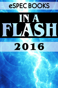 In a Flash 2016