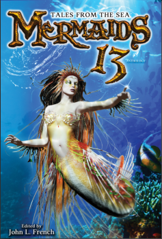Mermaid 13